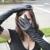 Gloves By Linda Lorraine