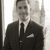 Ricky A. Perlman - The Perlman Group: Private wealth management