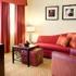 Residence Inn San Ramon