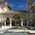 Cusumano Real Estate Group