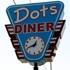 Dots Diner