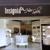 Insignia Hair Salon