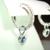 Marlowe & Company Jewellers
