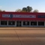Little Giant Discount Tire