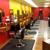 Mexico en la Piel, Beauty Salon