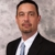 Allstate Insurance: Timothy Davis