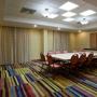 Fairfield Inn & Suites - Evansville, IN