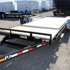 California Custom Trailers & Power Sports Inc.