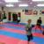 Victory Kickboxing