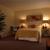 Hidden Oak Apartments