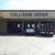 Northwest Paint & Body Shop