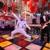 Paula & Raiford's Disco