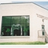 Greensboro Council Of Garden Clubs