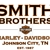 Smith Brothers Harley-Davidson