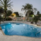 Sleep Inn - Clearwater, FL