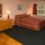 Stowe Motel