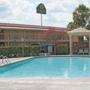 La Quinta Inn San Antonio South Park - San Antonio, TX