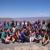 Arizona Teen Tours