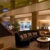 DoubleTree by Hilton Hotel San Diego - Mission Valley