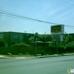 Oakview Motel Apartments