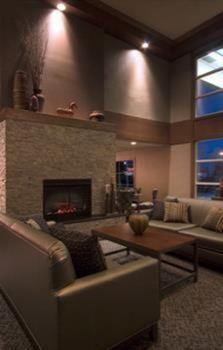 Best Western Plus Heritage Inn, Great Falls MT