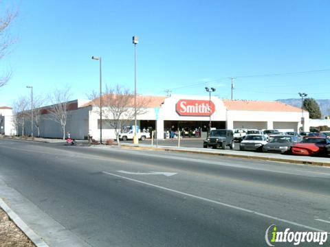 Smith S Fuel Center Albuquerque Nm 87106 Yp Com