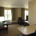 Extended Stay America Austin - Arboretum - North