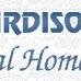 Hardison Funeral Homes Inc