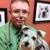 Animal Clinic Leestown Road