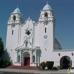 St Michael Church