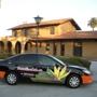 Paradise Cab co.