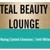 Teal Beauty Lounge