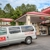 Econo Lodge Near Bellevue Square