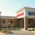 MEDcare Urgent Care-West Columbia