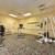Econo Lodge Inn & Suites Triadelphia - Wheeling