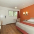 Motel 6 Davis - Sacramento