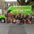 Servpro of Southern Lancaster County