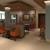 Holiday Inn Express & Suites Boynton Beach East
