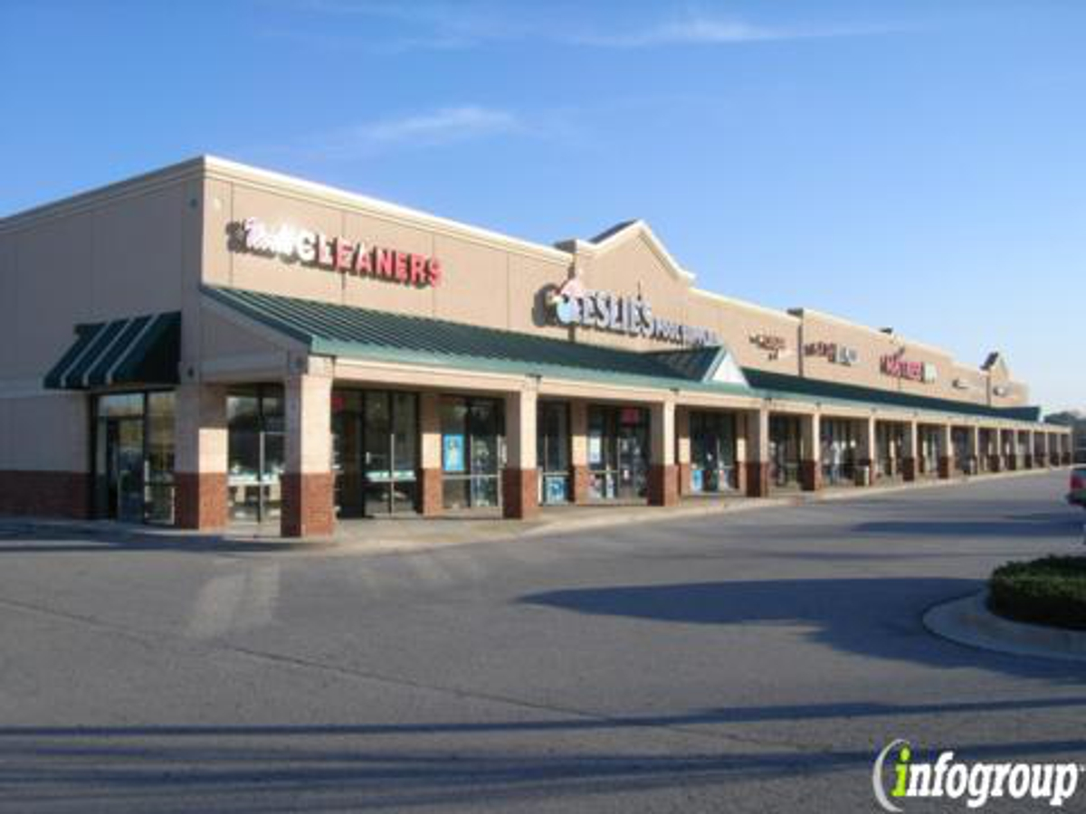 Craft Stores Near My Current Location
