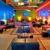 Genie's hookah Lounge
