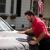 Safelite AutoGlass - Staten Island