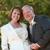 R & S Photography - Waco Wedding Photographers