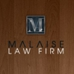 Malaise Law Firm P.C.