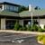 ALTMANN ROOFING & CONSTRUCTION LLC