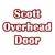 Scott Overhead Door
