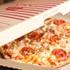 MOD Pizza Redmond