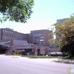 North Memorial Medical Center