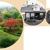Affordable Landscape & Maintenance