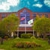 Holiday Inn MINNEAPOLIS AIRPORT SE - EAGAN