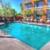 Holiday Inn PHOENIX DOWNTOWN-NORTH